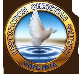 restoration-logo
